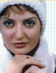 Image result for عکس مهناز افشار