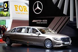 2018 maybach s600. exellent s600 the car is a full meter longer than the s class sedan from which it inside 2018 maybach s600