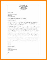 Letters Of Appeal 15 Examples Of College Appeal Letters Paystub Confirmation