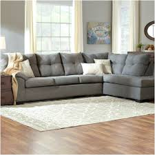 furniture for small spaces toronto. Livingroom:Affordable Sectional Sofa Sofas For Small Spaces Chicago Toronto Canada Los Angeles Surprising Couches Furniture E