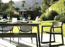 Cb2 outdoor furniture Coffee Table Outdoor Table Furniture Ideas Bistro Patio Cb2 Fuze Devengine Outdoor Table Furniture Ideas Bistro Patio Cb2 Fuze Horiaco