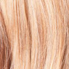 New Born Free Wigs Color Chart New Born Free Cutie Collection Wig Cutie 65