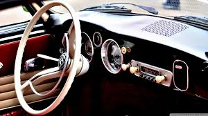 classic car wallpaper 1920x1080. Beautiful Classic HD 169 With Classic Car Wallpaper 1920x1080
