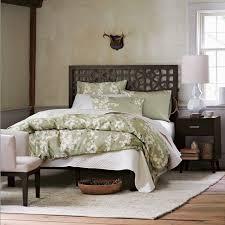 west elm queen bed. Delighful West For West Elm Queen Bed
