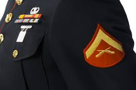 Military Rank Equivalents Chart How To Convert Military Rank To Federal Civil Service