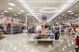 sales floor targets next generation stores
