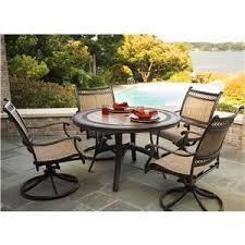 Outdoor Patio Furniture Becker Outdoor Living Twin Cities