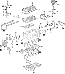 2006 gmc canyon wiring diagram 2006 image wiring gmc canyon engine diagram gmc wiring diagrams on 2006 gmc canyon wiring diagram