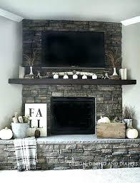 decorating inside a fireplace fireplace hearth ideas best fireplace hearth decor ideas on fire place inside fireplace hearth ideas brick fireplace mantel