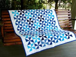 Definition Of Quilts & Definition For Quilt & Definition Quilter ... & Definition For Quilt & Definition Quilter & Batting And Backing . Adamdwight.com