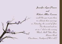 beautiful wording for wedding invitations sample wedding ideas Wedding Invitation Best Quotes wording for wedding invitation wedding invitation best quotes