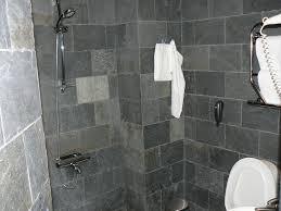 Nice Bathrooms Best Incridible Great Bathroom Designs Small Spaces 4701