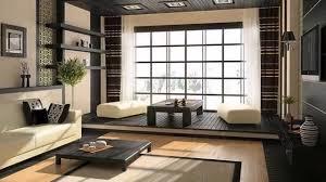 Asian living room furniture Tatami Room Asian Living Room Set Chinese Living Room Set Chinese Living Room Ideas Living Room Furniture From Living Room Design Japanese Living Room Furniture Evometa