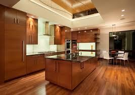 above kitchen cabinet decor kitchen modern with kitchen islands kitchen cabinets minimal