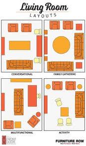 living room furniture layout. living room furniture layout r