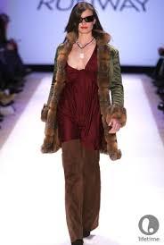 Wendy Pepper Fashion Week Collection   Fashion week, Fashion, Style