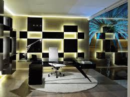office decoration inspiration. Decor:76 Office Decoration Ideas 2541 Free Decor Inspiration Interior Pleasing Loft Apartment Decorating With I