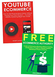 online free website creation amazon com free ways to start an ecommerce store youtube and free