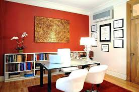 best color for office. Best Office Colors Color Full Image For Business Paint Ideas .