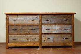rustic bedroom dressers. Rustic Bedroom Dresser Dressers I