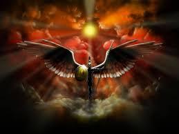 baş melek raziel ile ilgili görsel sonucu