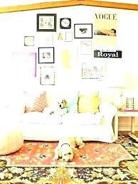 Image Loveseat Gardanewsco Cheap Sofa Cover Ideas Amaaraco