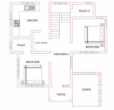 astonishing indian house design plans free dining room alluring home 12 impressive 17