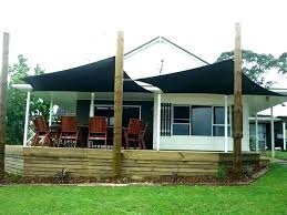 patio cover canvas. Canvas Patio Covers Cape Town Sail Awnings Cloth Can . Cover F