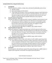 persuasive argumentative essay examples persuasive essays example resume tutorial pro