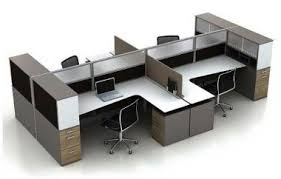 asian office furniture. fine office fantastic office furniture asian furnitur  design intended
