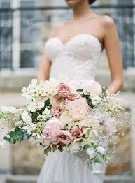 Designs By Hemingway Designs By Hemingway Paris Florist Bridal Bouquet Created