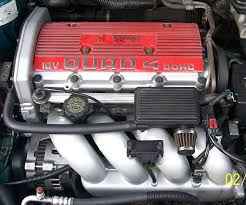 gm 2 4 twin cam engine diagram simple wiring diagrams 2 4 twin cam engine diagram rv wiring diagrams online are usually 2004 2 2 ecotec engine diagram gm 2 4 twin cam engine diagram