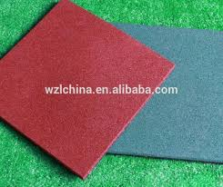 rubber flooring suppliers manufacturers alibabacom