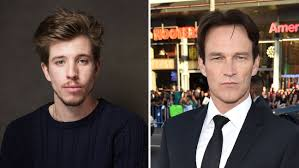 stephen moyer beau knapp join small town drama juveniles stephen moyer beau knapp join small town drama juveniles hollywood reporter