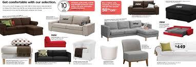Sofa Sale Ikea Canada
