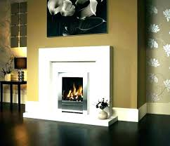 ideas modern fireplace mantel and fireplace surround designs black slate fireplace surround modern fireplace surrounds fireplace