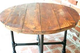 medium size of solid wood round dining table top tops for uk unfinished kitchen inspiring