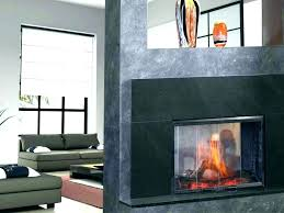 direct vent gas heater reviews direct vent direct vent wall furnace reviews gas wall heaters medium