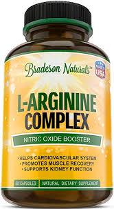 l arginine l citrulline supplement nitric oxide booster sds up workout