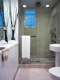 shower towel bar suction glass door throughout decor 2 shower door towel bar replacement