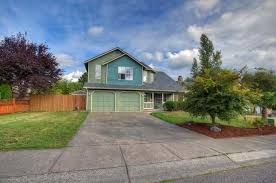 11940 se 260th place kent wa 98030