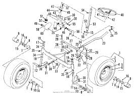 G2 faq general likewise page8 also 1989 ford e350 wiring diagram furthermore ford tempo engine diagram