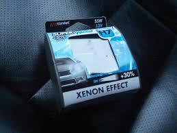 <b>Лампы AutoStandart</b> SuperWhite H7 +30% Xenon Effect — Honda ...