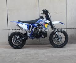 gas power 50cc italy designed new pit bike dirt bike buy gas