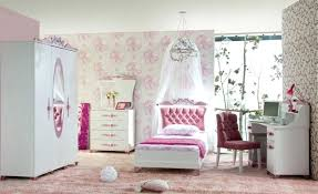 princess bedroom furniture. White Princess Bedroom Set Style Furniture Girls S