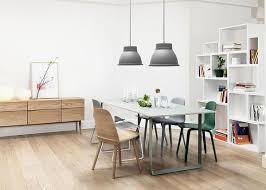 Image Furniture Six Danish Interior Design Blogs You Should Be Reading Decovert Six Danish Interior Design Blogs You Should Be Reading Decovert