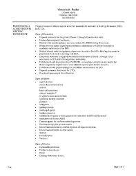Freelance Resume Sample Freelance Translator Resume Sample ...