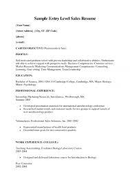 Manufacturing Resume Templates Saneme