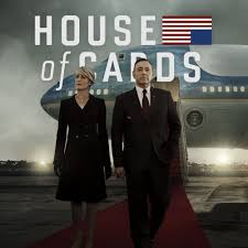 House Of Cards Season 3 Release Date Itunes