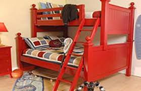 kids furniture in los angeles. Kids Furniture Los Angeles CA Throughout Kids Furniture In Los Angeles Yellow Pages